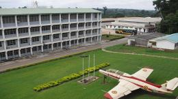 KNUST College of Engineering