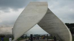 hawassa gate
