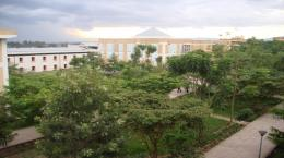 hawassa university